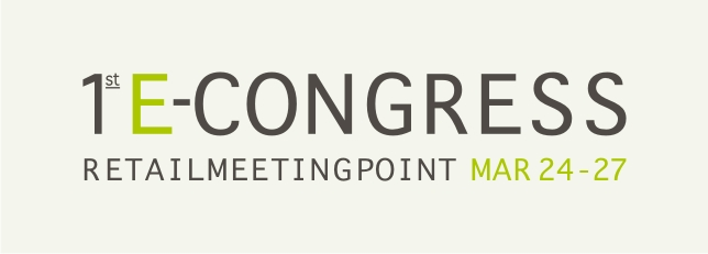 e-congress