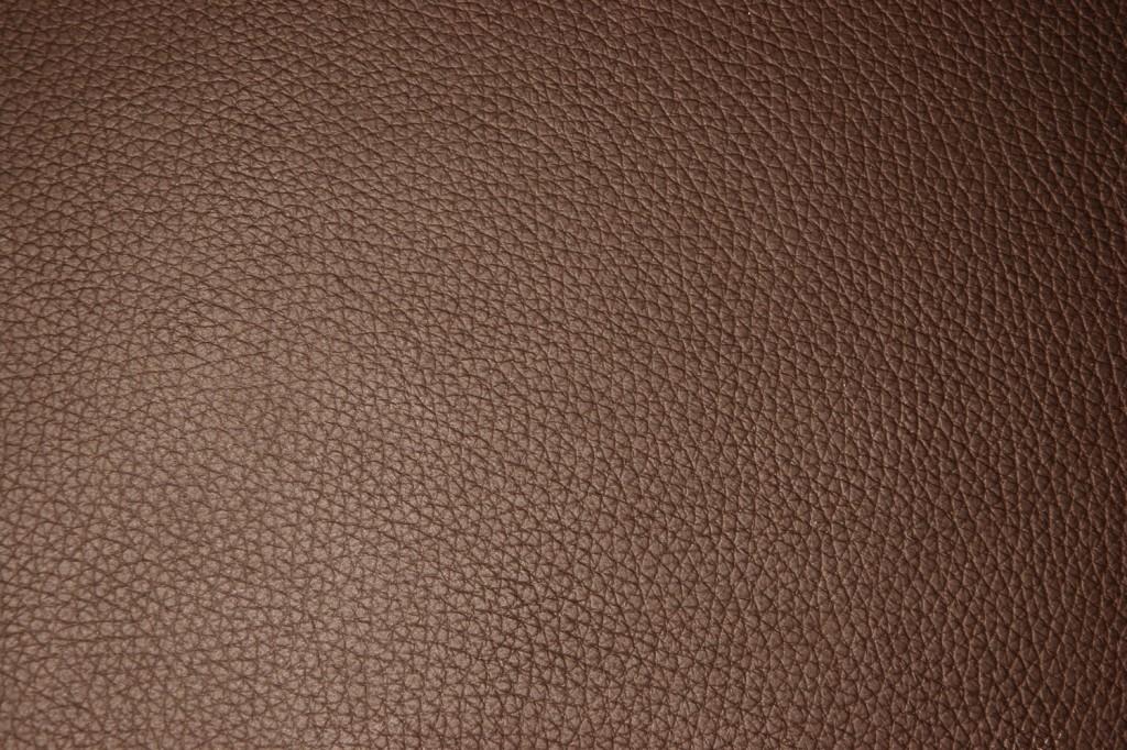 formacion-pieles-y-otros-materiales-